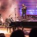 Gualazzi_Teatro_Dal_Verme_Marazzani2_33