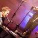 Gualazzi_Teatro_Dal_Verme_Marazzani2_39