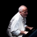 Rea e Rava _Festival X Giornate_Teatro Sociale_ Brescia_Daniele_Marazzani-36