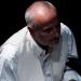 Rea e Rava _Festival X Giornate_Teatro Sociale_ Brescia_Daniele_Marazzani-38