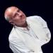 Rea e Rava _Festival X Giornate_Teatro Sociale_ Brescia_Daniele_Marazzani-6