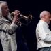 Rea e Rava _Festival X Giornate_Teatro Sociale_ Brescia_Daniele_Marazzani-63
