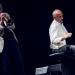 Rea e Rava _Festival X Giornate_Teatro Sociale_ Brescia_Daniele_Marazzani