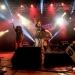 22.03.2019_Ricky-e-i-suoi-Amicky_Live-Music-Club_Gigi_Fratus-1-di-15