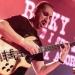22.03.2019_Ricky-e-i-suoi-Amicky_Live-Music-Club_Gigi_Fratus-11-di-15