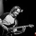 22.03.2019_Ricky-e-i-suoi-Amicky_Live-Music-Club_Gigi_Fratus-13-di-15