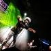 22.03.2019_Ricky-e-i-suoi-Amicky_Live-Music-Club_Gigi_Fratus-5-di-15