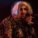 22.03.2019_Ricky-e-i-suoi-Amicky_Live-Music-Club_Gigi_Fratus-9-di-15