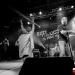 22.03.2019_Ricky-e-i-suoi-Amicky_Live-Music-Club_Gigi_Fratus-6-di-15