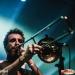 22.03.2019_Ricky-e-i-suoi-Amicky_Live-Music-Club_Gigi_Fratus-8-di-15