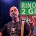 RinoGaetano_Roma_Giulio_06
