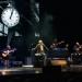 Vecchioni_Agati_Teatro-Verdi-3