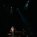 Vecchioni_Agati_Teatro-Verdi-5.1