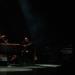Vecchioni_Agati_Teatro-Verdi-5