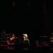 Vecchioni_Agati_Teatro-Verdi-7