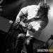 RockAlvi_Casa Della Musica_SpectraFoto_05