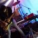 RockAlvi_Casa Della Musica_SpectraFoto_09