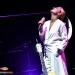 Rufus Wainwright & Emma Marrone_Arena Flegrea_Napoli_28-7-2016_SpectraFoto_08
