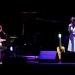 Rufus Wainwright & Emma Marrone_Arena Flegrea_Napoli_28-7-2016_SpectraFoto_09