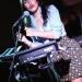 Serena Brancale & Walter Ricci in Live in New York_I SenzaTempo_SpectraFoto_Avellino_28-10-2016_01