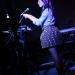Serena Brancale & Walter Ricci in Live in New York_I SenzaTempo_SpectraFoto_Avellino_28-10-2016_04