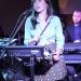 Serena Brancale & Walter Ricci in Live in New York_I SenzaTempo_SpectraFoto_Avellino_28-10-2016_17