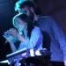 Serena Brancale & Walter Ricci in Live in New York_I SenzaTempo_SpectraFoto_Avellino_28-10-2016_20