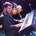 Serena Brancale & Walter Ricci in Live in New York_I SenzaTempo_SpectraFoto_Avellino_28-10-2016_22