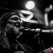 26.04.2019_Sergio-Caputo-Trio_Druso_FG_Music_Photo_Gigi-Fratus-10-di-14
