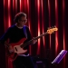 26.04.2019_Sergio-Caputo-Trio_Druso_FG_Music_Photo_Gigi-Fratus-11-di-14