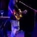 26.04.2019_Sergio-Caputo-Trio_Druso_FG_Music_Photo_Gigi-Fratus-4-di-14