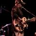 26.04.2019_Sergio-Caputo-Trio_Druso_FG_Music_Photo_Gigi-Fratus-7-di-14