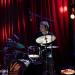 26.04.2019_Sergio-Caputo-Trio_Druso_FG_Music_Photo_Gigi-Fratus-8-di-14