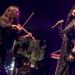 Shadygrove---Bum-Bum-Festival_-Daniele-Marazzani2_27