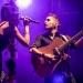 Shadygrove---Bum-Bum-Festival_-Daniele-Marazzani2_5