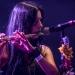 Shadygrove---Bum-Bum-Festival_-Daniele-Marazzani2_50