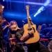 Shadygrove---Bum-Bum-Festival_-Daniele-Marazzani2_62
