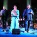 Patrizia Spinosi_Sud Folk Song_Napoli_5-8-2016_SpectraFoto_20