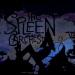 Spleen_Orchestra_live_E_2018-0