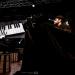 Spleen_Orchestra_live_E_2018-1