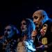 Spleen_Orchestra_live_E_2018-10