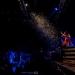 Spleen_Orchestra_live_E_2018-17