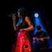 Spleen_Orchestra_live_E_2018-28