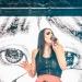 Spleen_Orchestra_live_E_2018-29