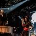 Spleen_Orchestra_live_E_2018-34