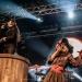 Spleen_Orchestra_live_E_2018-36