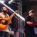 TheStrumbellas_Mojotic_sebastiano-15