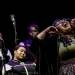 new_direction_tennessee_state_gospel_choir_UJW_E_2018 (17 di 20)