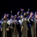 new_direction_tennessee_state_gospel_choir_UJW_E_2018 (19 di 20)
