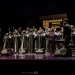 new_direction_tennessee_state_gospel_choir_UJW_E_2018 (4 di 20)